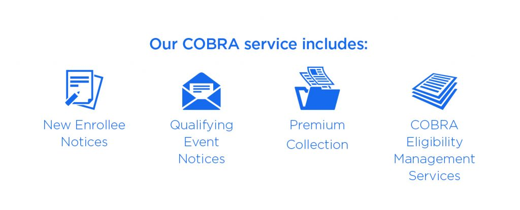 COBRA_service_includes
