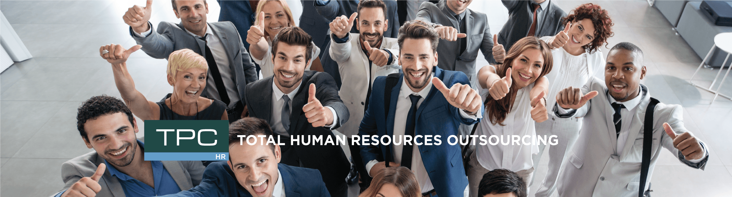 human resource outsourcing The benefit of hr outsourcing shifting human resources processes to an hr outsourcing company can have numerous advantages for your business including.