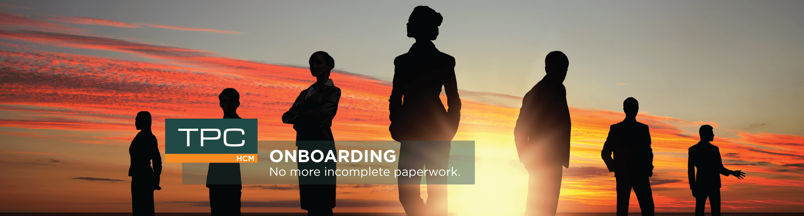 Employee Onboarding Template Simplify The Addition Of New Employees