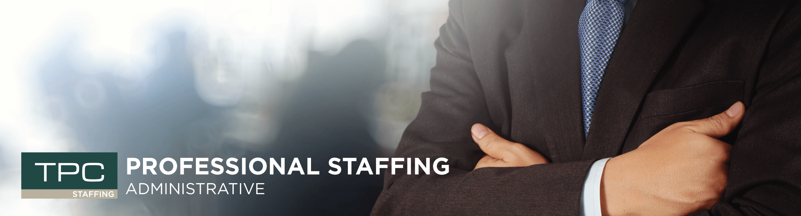 Temp Staffing Banners Edit Banners