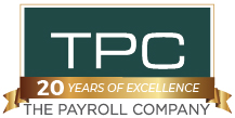 iSolved Payroll Processing Services - The Payroll Company